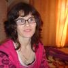 Анна, 29, г.Чулым