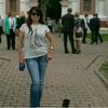 Nata, 47, г.Красноярск