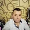 Мирзо, 41, г.Томск
