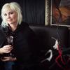 Юлия, 40, г.Новосибирск