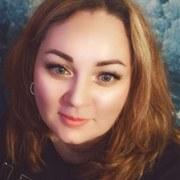Татьяна 35 Магадан