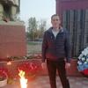 Артем, 36, г.Колпашево