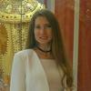 Вероника, 29, г.Новосибирск
