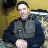 Александер =), 31, г.Норильск
