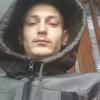 вова, 19, г.Русская Поляна