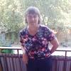 Татьяна, 44, г.Усть-Тарка
