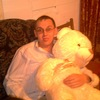 Михаил, 31, г.Копьево
