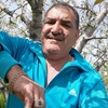 Назим, 54, г.Новосибирск