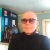 Александр, 59, г.Норильск