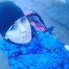 ТАЯ, 26, г.Ирбейское