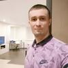 Олег Шамбалов, 31, г.Новосибирск