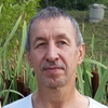 Leo, 55, г.Томск