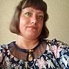 Галина, 33, г.Омск