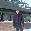 максим новоселов, 30, г.Новосибирск