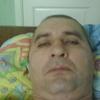 Сергей, 45, г.Линево
