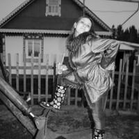 ГАЛА, 39 лет, Близнецы, Томск