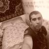 яша, 29, г.Омск