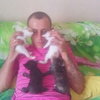 Дмитрий, 29, г.Ужур