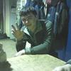 nikolaj, 38, г.Тюкалинск