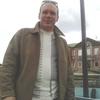 Виктор, 41, г.Северо-Енисейский