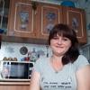 Кристина, 27, г.Карасук