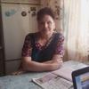 Лариса, 60, г.Александровское (Томская обл.)