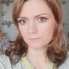 Оксана, 37, г.Новосибирск