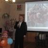 виктор, 68, г.Тасеево