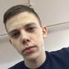 Nikita, 26, г.Томск