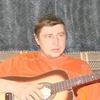 федор, 40, г.Красноярск