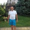 Витя, 44, г.Норильск