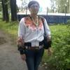 Людмила, 58, г.Черепаново