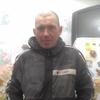 семен добрый, 38, г.Томск