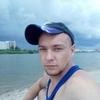 василий, 25, г.Новосибирск