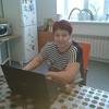 Татьяна, 62, г.Мельниково
