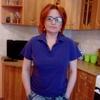 Лена, 44, г.Омск