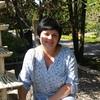 Наталья, 32, г.Минусинск