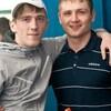 Вася, 26, г.Дивногорск
