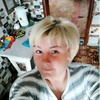 Елена, 40, г.Красноярск