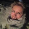 Ольга, 49, г.Белый Яр