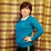 Аня, 32, г.Саргатское