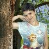 Евгения, 39, г.Канск