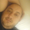 самир, 30, г.Калачинск