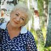Марина, 53, г.Назарово