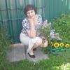 Larisa, 70, г.Марьяновка