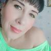 Ириша, 38, г.Омск
