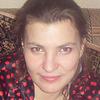 Уля, 44, г.Томск