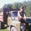 Анатолий, 49, г.Мошково