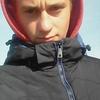 Вадим, 18, г.Купино