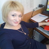 Ольга, 32, г.Барабинск